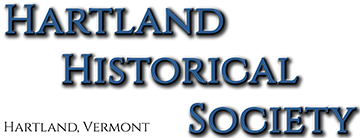 Hartland Historical Society